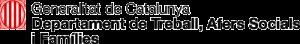 Logo-Departament-de-Treball-Afers-Socials-i-Famílies