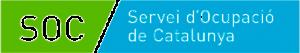 Logo-SOC