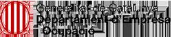 col-Logo-gencat-250