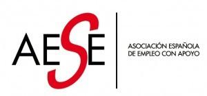 logo AESE-300x140