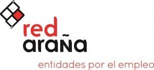 logo-RED-ARANA-300x138