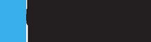 logo-lacaixa-incorpora-logo