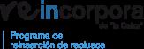 logo-lacaixa-reincorpora