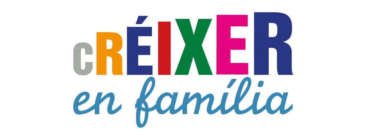 """Arriba una nova edició del programa """"Créixer en família"""" a Gentis Terres de l'Ebre"""