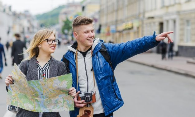 HOT336_3 Promoció Turística i Informació al Visitant