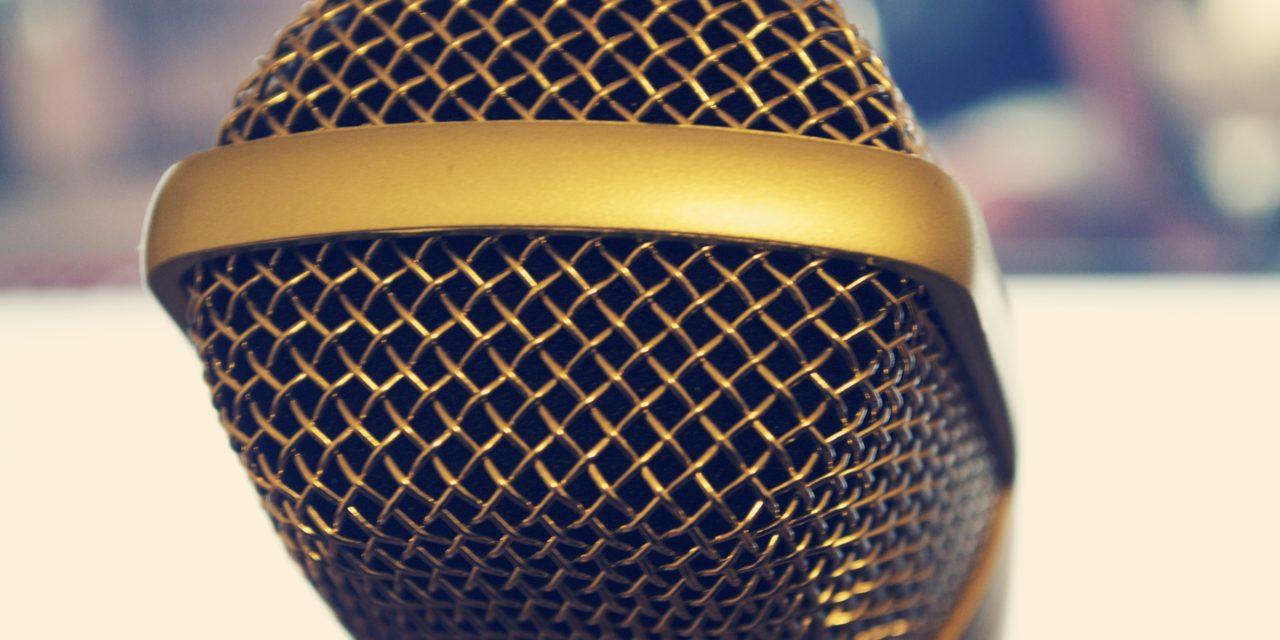Fundació Gentis a Ràdio Ciutat Vella