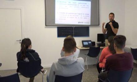 L'Escala i Palamós reconeixen la bona feina de Gentis amb el programa Integrals