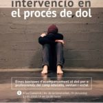 Intercanvi de coneixements i experiències entorn a la intervenció en el procés de dol