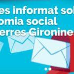L'Ateneu Cooperatiu Terres Gironines organitza un curs de Creixement i consolidació d'entitats d'economia social