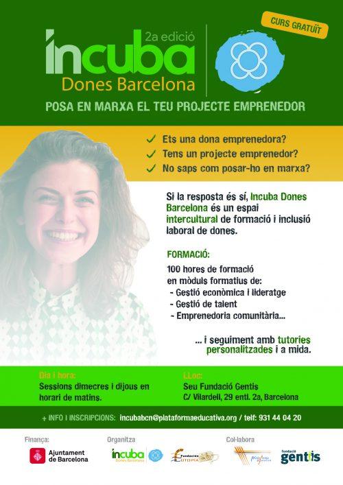 cartell_incuba Bcn