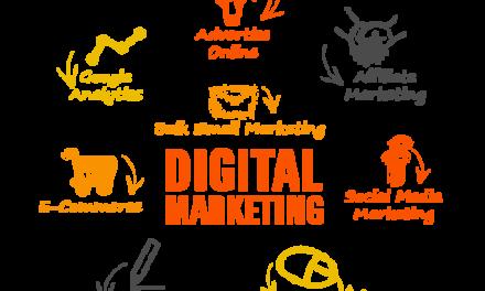 Nou curs de Màrqueting Digital a la seu de La Maret