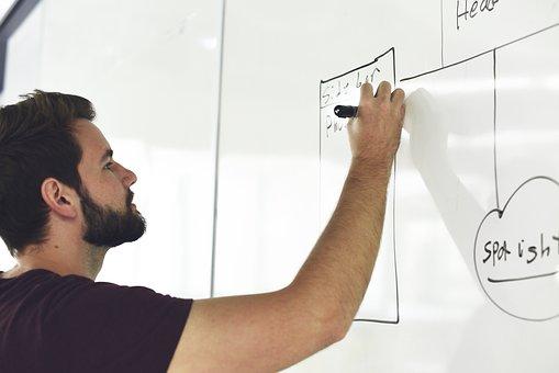 El Servei d'Autoocupació Gentis dona suport en la creació de 79 nous negocis