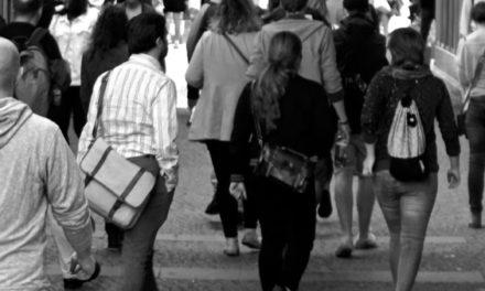 OBRIM INSCRIPCIONS DE FORMACIÓ OCUPACIONAL A GIRONA, BARCELONA I TERRES DE L'EBRE