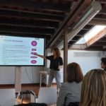 Operació Quirúrgica cap al nostre Balanç Social: avaluació i impacte social