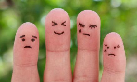 L'Artteràpia com a eina de treball emocional previ als processos d'orientació i inserció sociolaboral