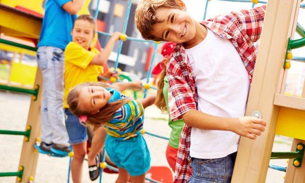 SSCB0209 Dinamització d'activitats de lleure educatiu infantil i juvenil (Nivell II)