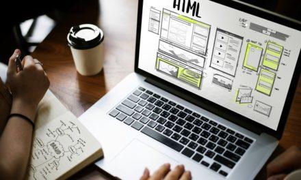 L'alumnat del curs de disseny web s'uneix a la reivindicació per a la igualtat d'oportunitats entre homes i dones